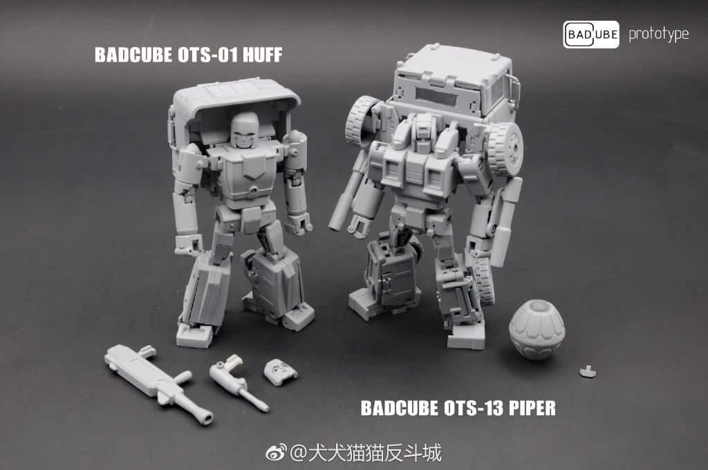 [BadCube] Produit Tiers - Minibots MP - Gamme OTS - Page 7 Kqjnqgxj