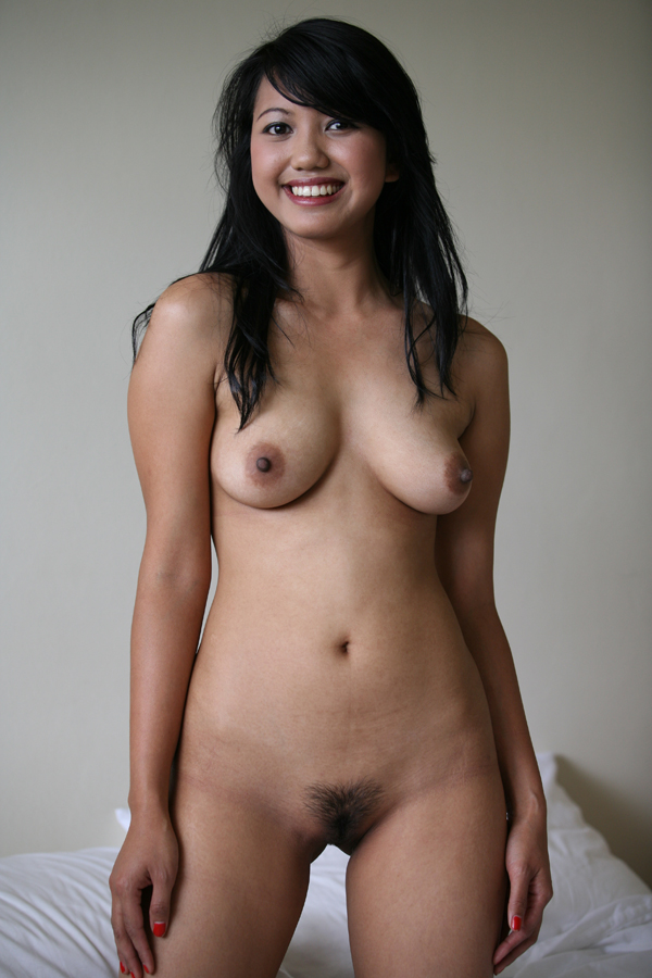 Malaysian malay girl sexy hot