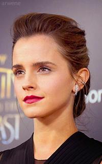 Emma Watson VVPrhzz1