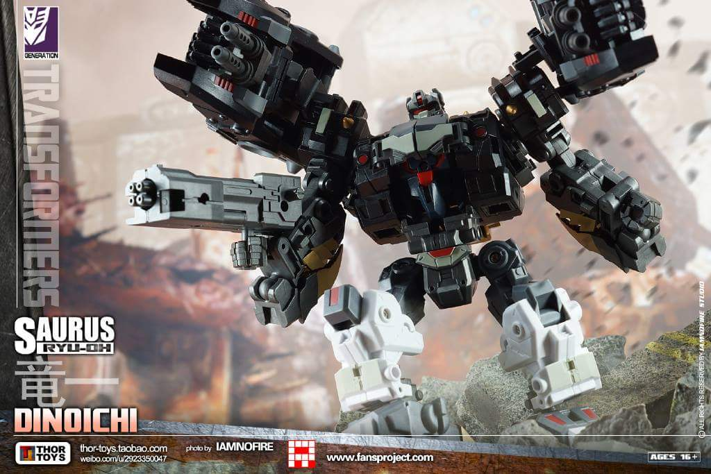 [FansProject] Produit Tiers - Jouet Saurus Ryu-oh aka Dinoking (Victory) | Monstructor (USA) - Page 2 M1M7jLql