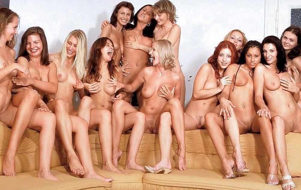 Фото девушек голых отправить 31751 фотография