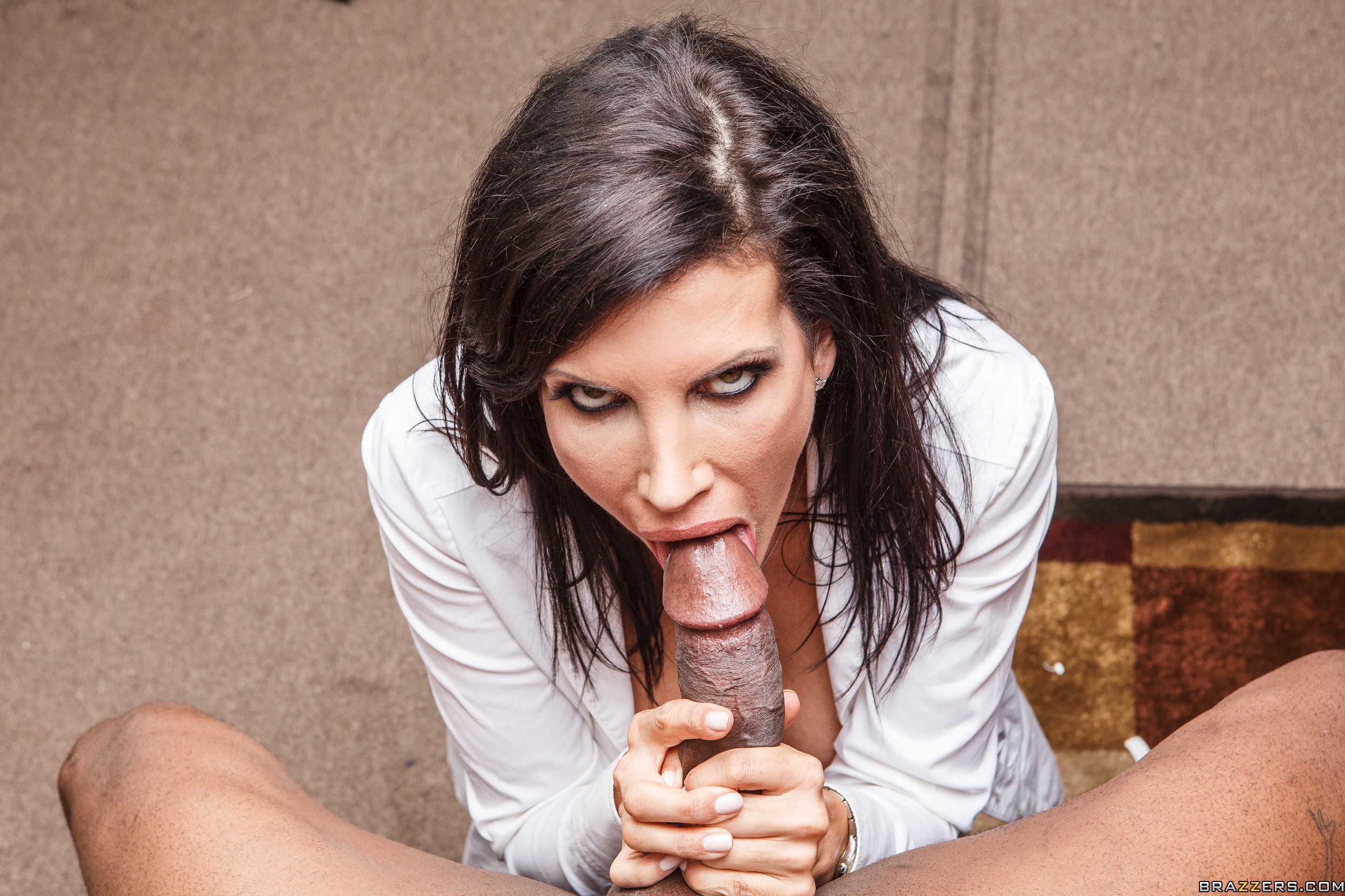 Comic erotic house play wife