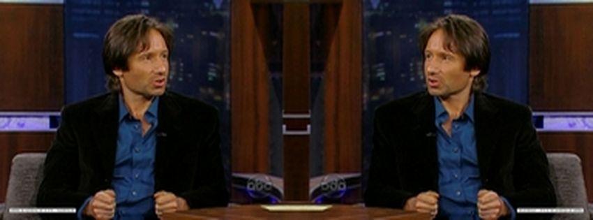 2008 David Letterman  SQqImgF1