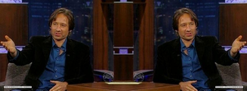 2008 David Letterman  OAppoeEo