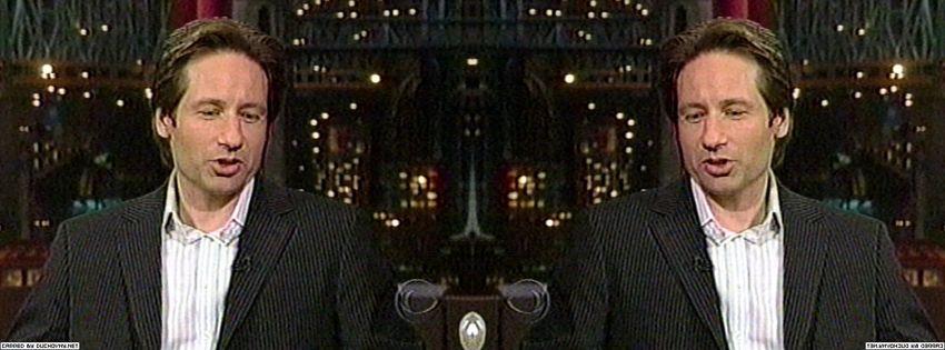 2004 David Letterman  VL8TfJWK