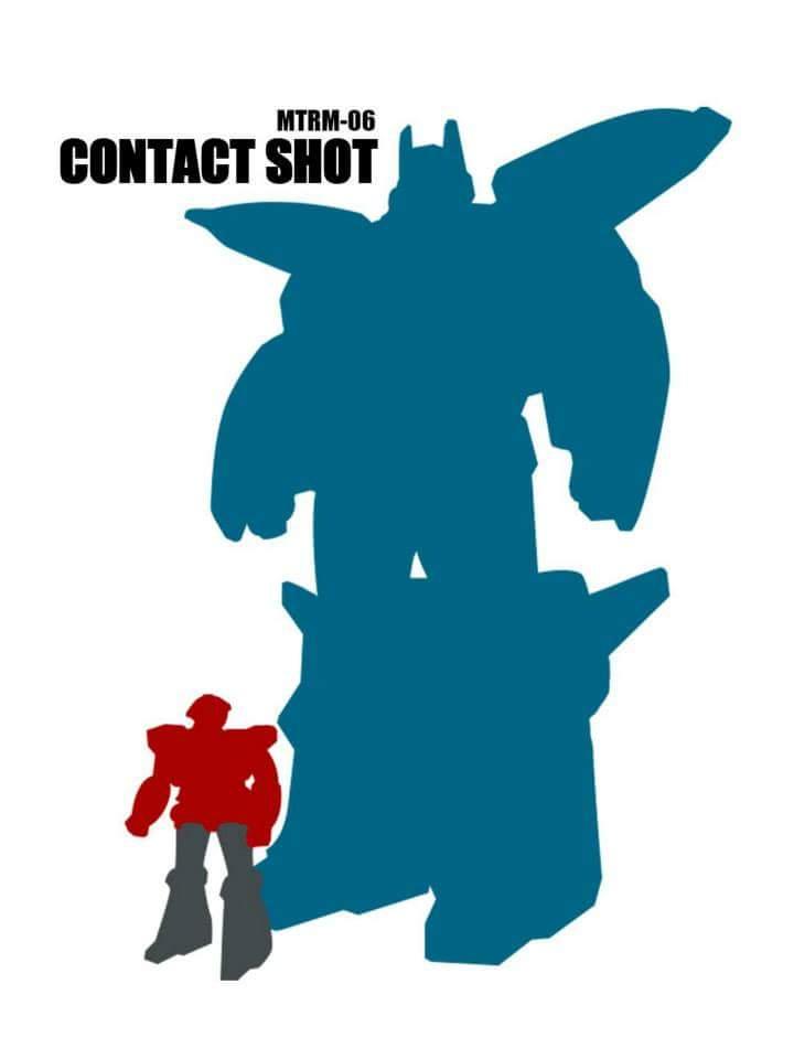 [Maketoys] Produit Tiers - Jouets MTRM - aka Headmasters et Targetmasters TtVG2Jv1