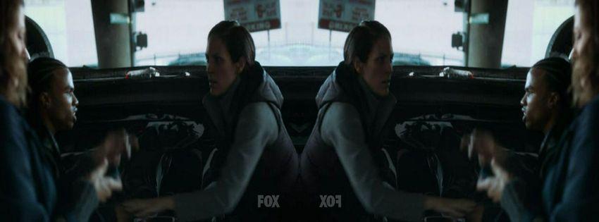 2011 Against the Wall (TV Series) SDeZcvsn