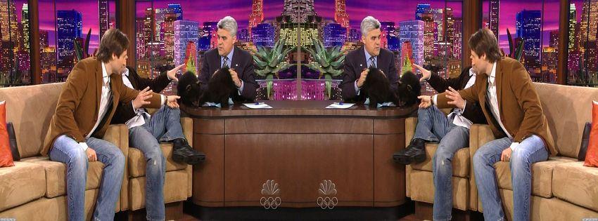 2004 David Letterman  GaSbqg9l