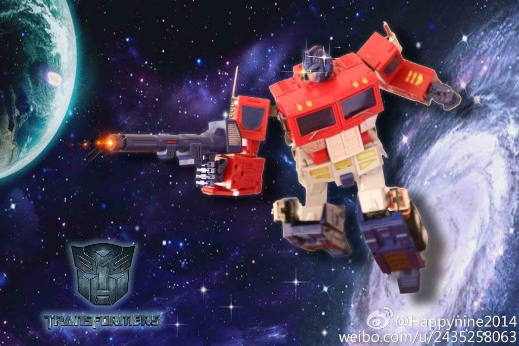 [ToyWorld][ZetaToys] Produit Tiers - TW-M01 Primorion/Zeta-EX6O OriPrime et Zeta -EX6E EvaPrime - aka Optimus (G1 et Evangelion) - Page 2 CW9a7c6G
