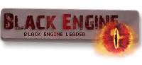 Black Engine Leader