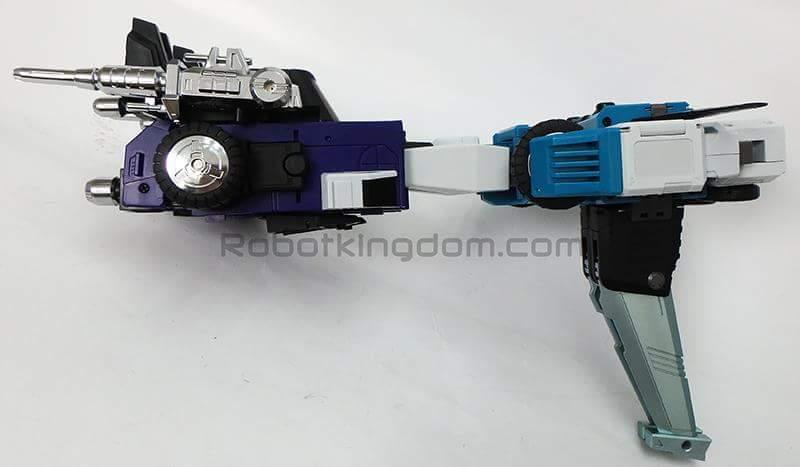 [DX9 Toys] Produit Tiers - Jouet D10 Hanzo - aka Sixshot/Hexabot RkaDTuQe