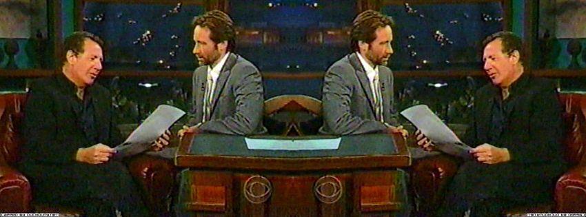 2004 David Letterman  HSzImZMr