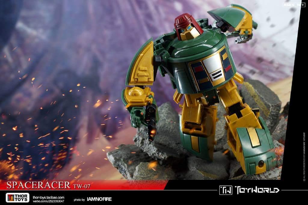 [Toyworld][Zeta Toys] Produit Tiers - Minibots MP - Gamme EX - Page 3 LfZOqTst