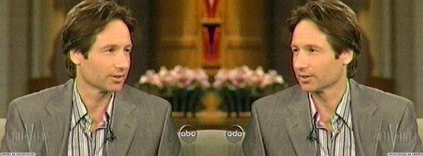 2004 David Letterman  LFTMJavt