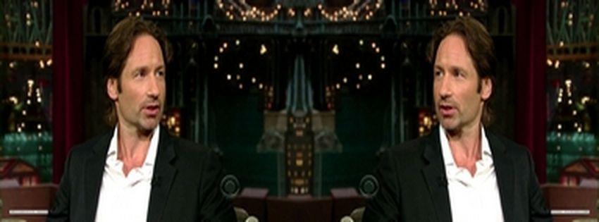 2008 David Letterman  D5TmhRWf