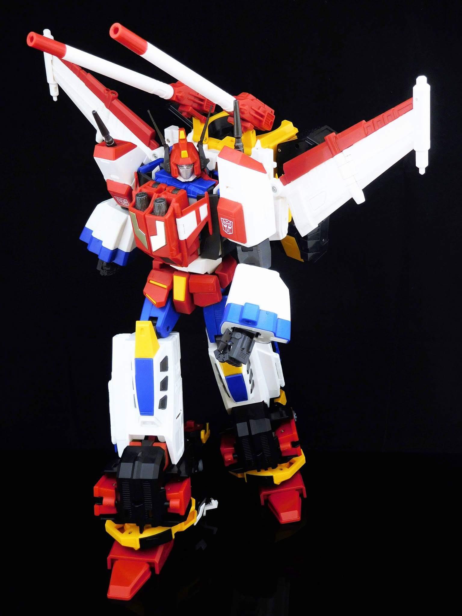 [KFC Toys] Produit Tiers - Jouet Phase 8-A Simba - aka Victory Leo (Transformers Victory) - Page 2 G5N1XQak