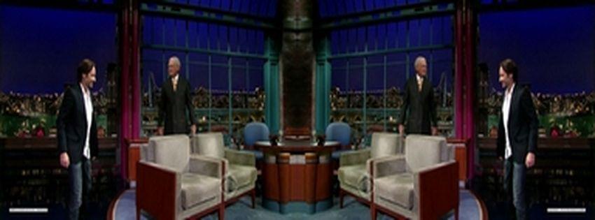 2008 David Letterman  ZIwQbCRH