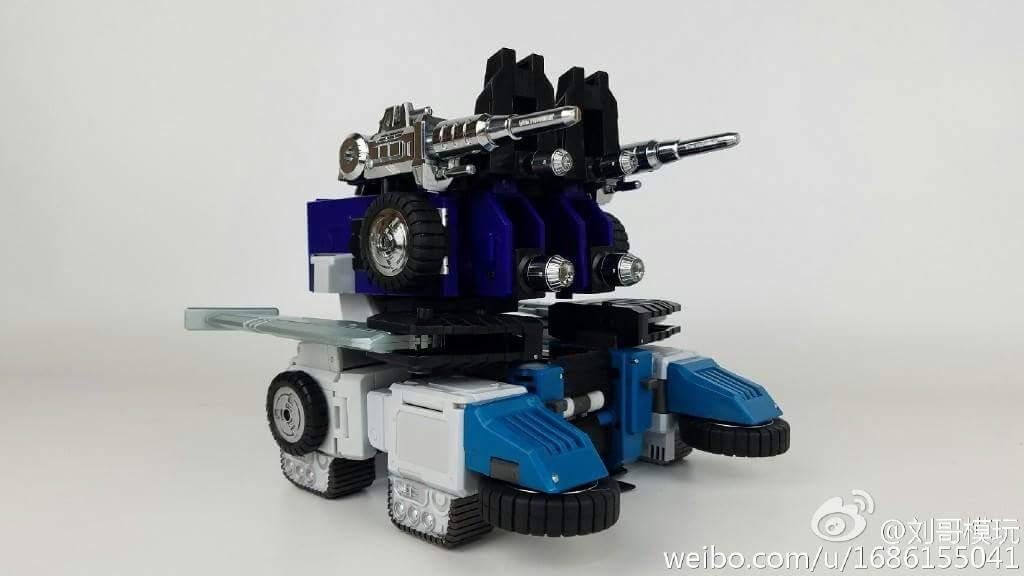 [DX9 Toys] Produit Tiers - Jouet D10 Hanzo - aka Sixshot/Hexabot - Page 2 Ir8dxMmb