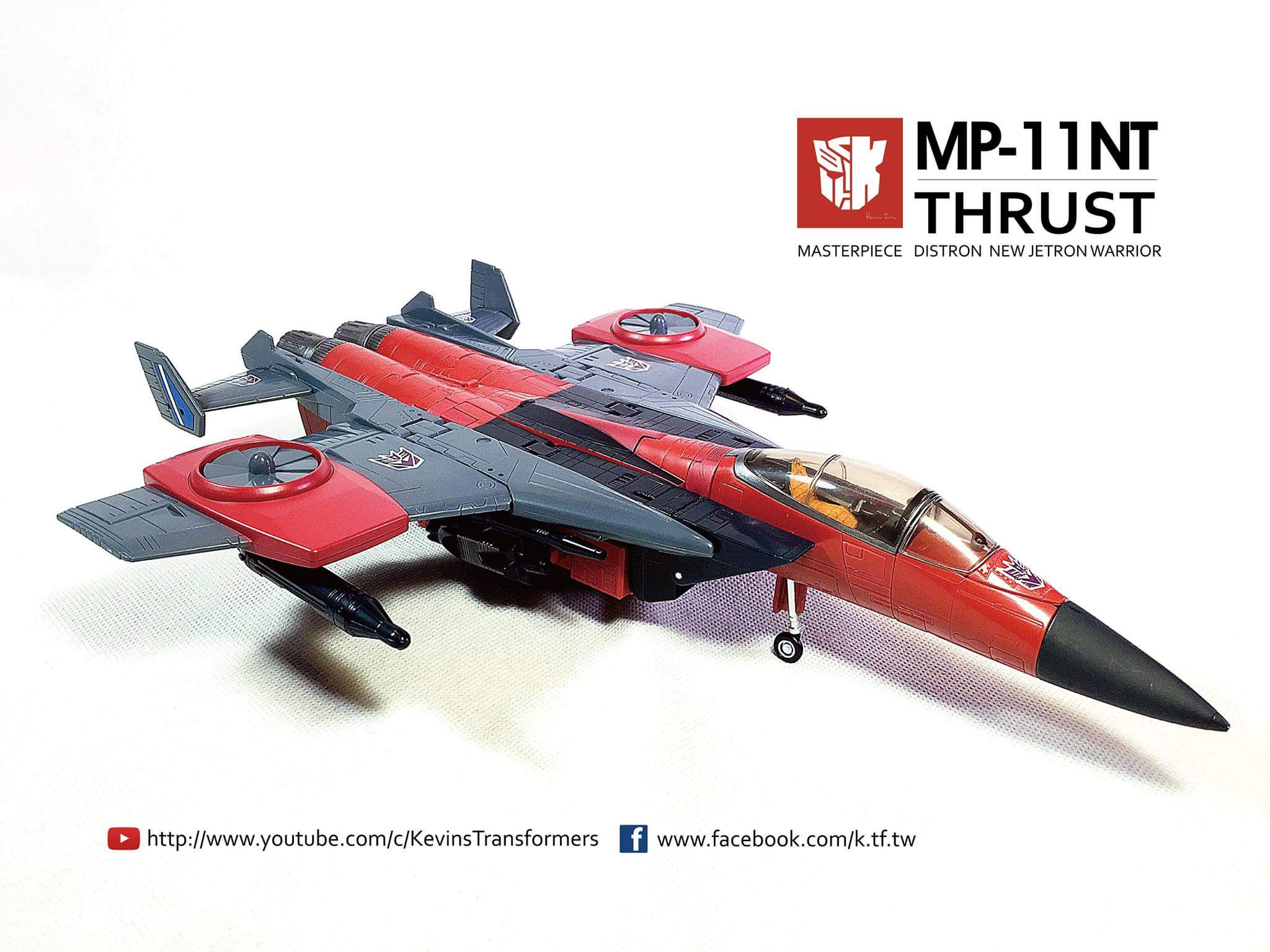 [Masterpiece] MP-11NT Thrust/Fatalo par Takara Tomy - Page 2 QSIb6lrL
