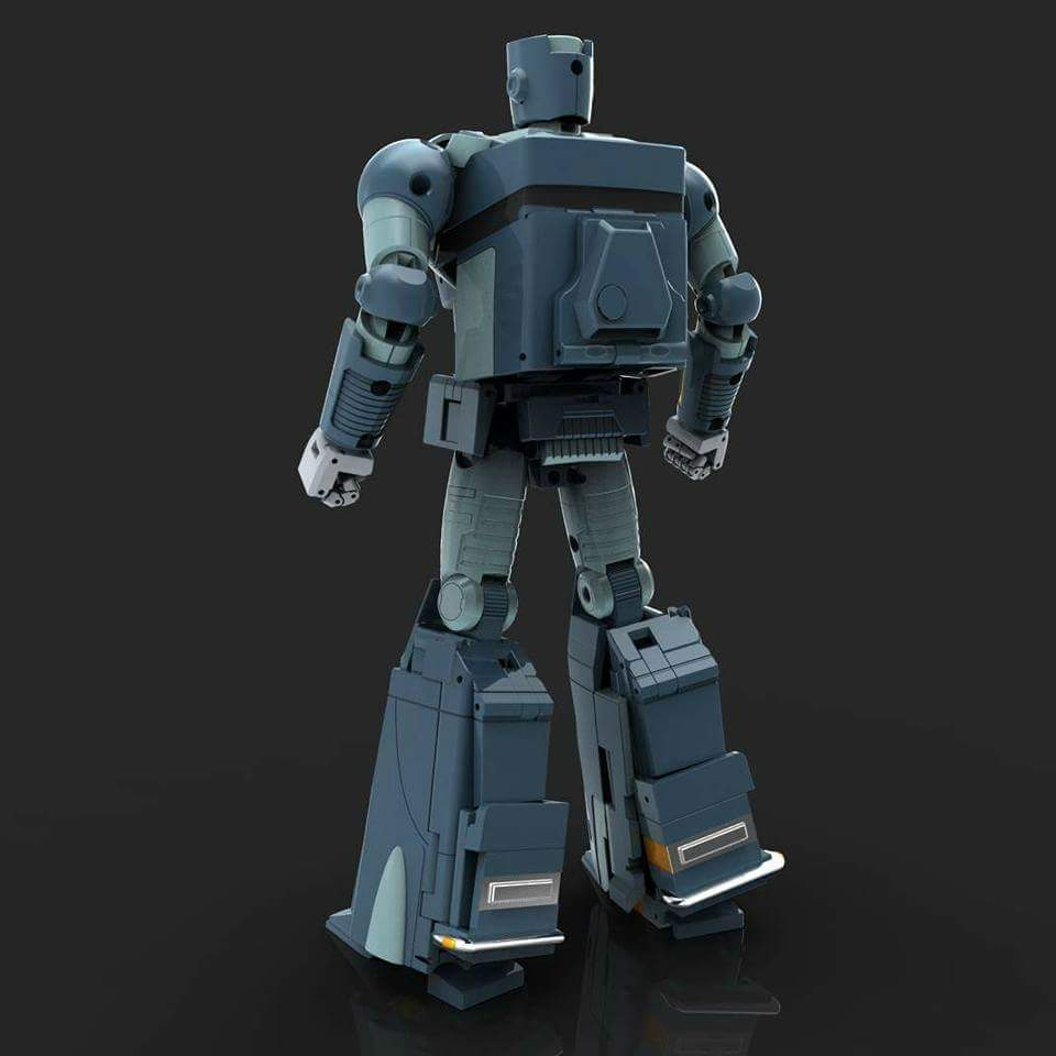 [X-Transbots] Produit Tiers - Jouets MX-?? Locke - aka Kup/Kaisso KYXLOvln