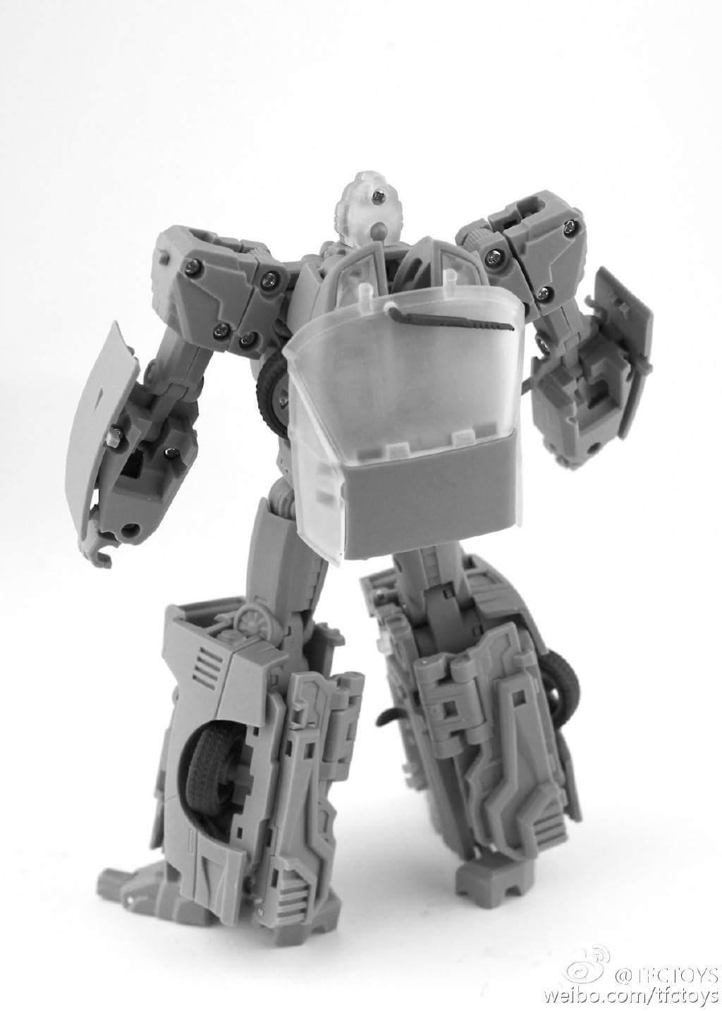 [TFC Toys] Produit Tiers - Jouet Trinity Force aka Road Caesar (Transformers Victory) VxaiKIrp