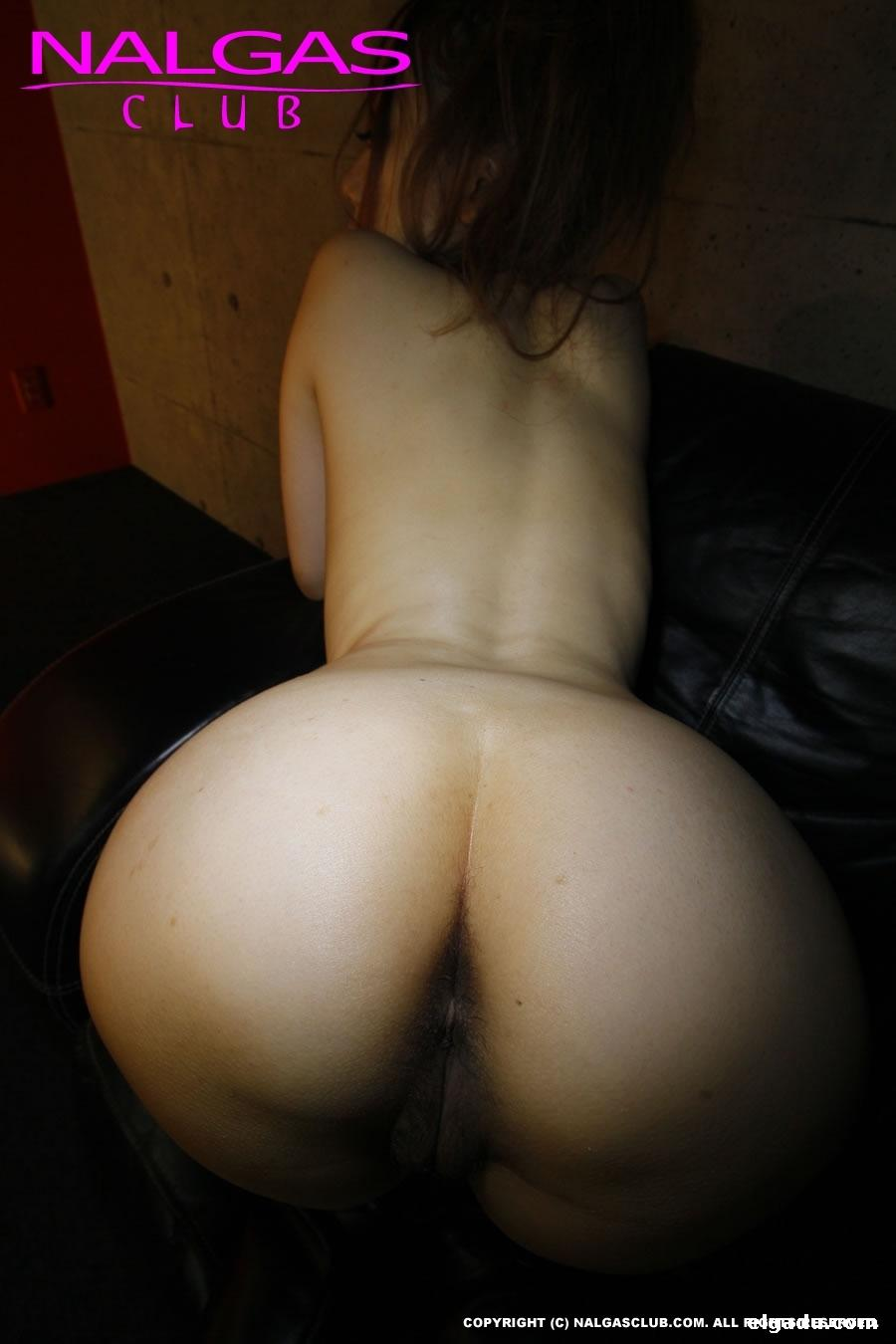 A puta le gusta mi verga - 3 part 7