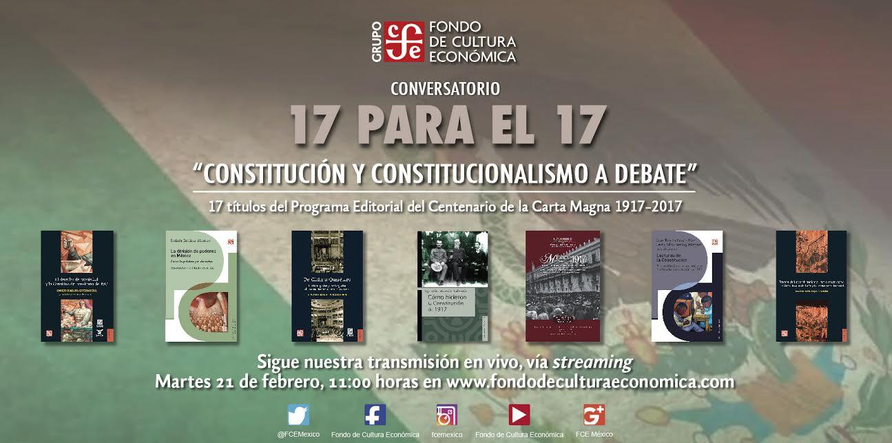 Constitucion y Constitucionalismo a debate