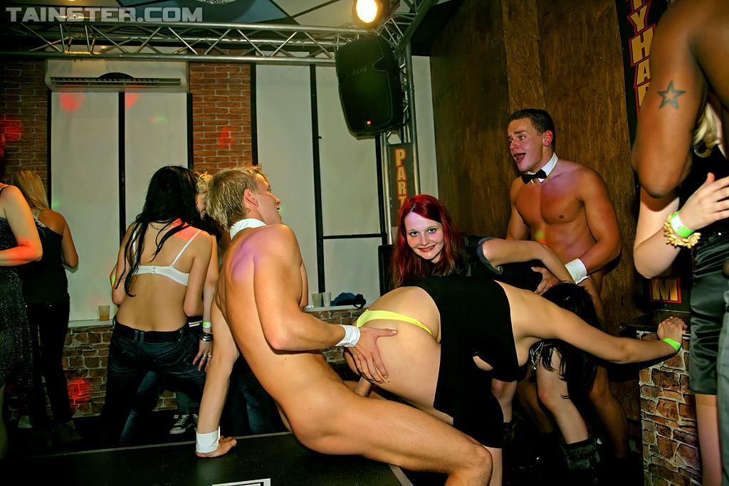 prostitutas en pelotas prostitutas cantabria