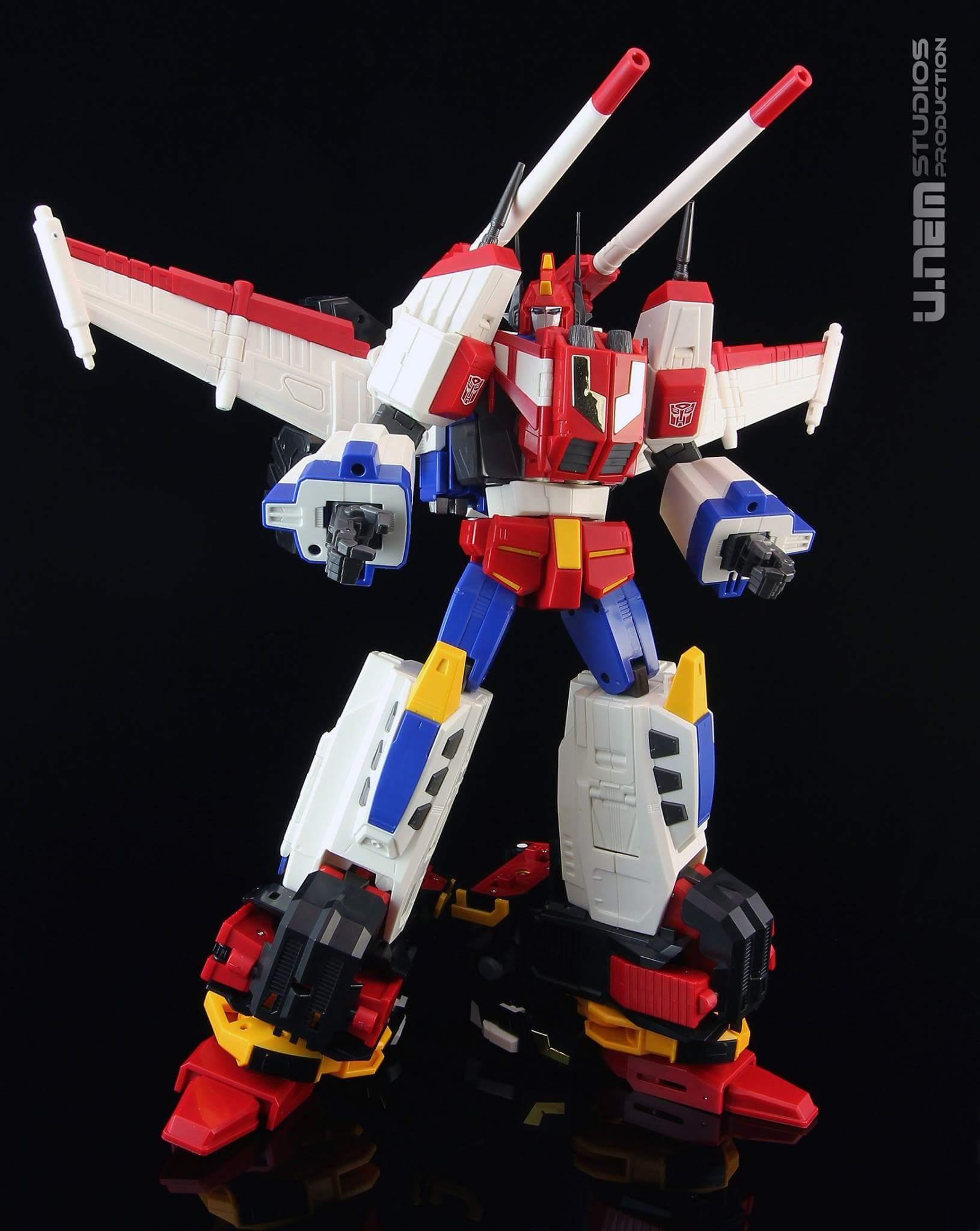 [KFC Toys] Produit Tiers - Jouet Phase 8-A Simba - aka Victory Leo (Transformers Victory) - Page 2 OtcyYgK0