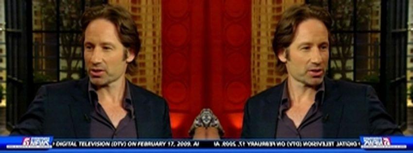 2008 David Letterman  119TxZYH