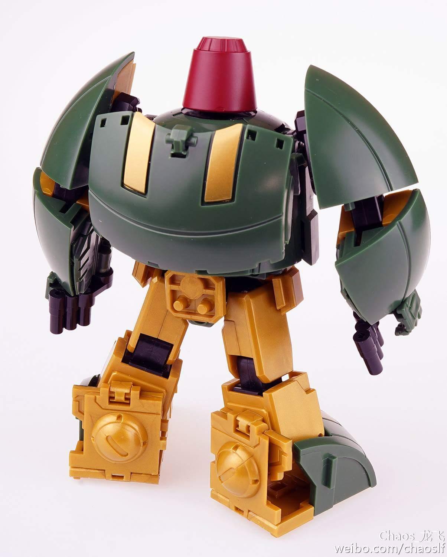 [Toyworld][Zeta Toys] Produit Tiers - Minibots MP - Gamme EX - Page 2 5pfLoDhJ
