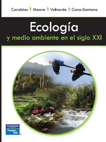 ecologiaymaees21PRSN09