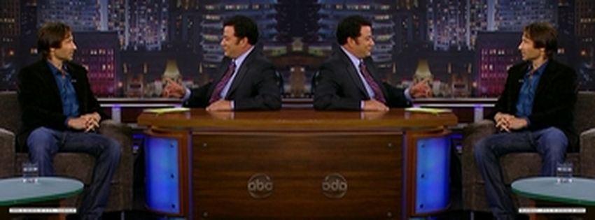 2008 David Letterman  1Uyduycr