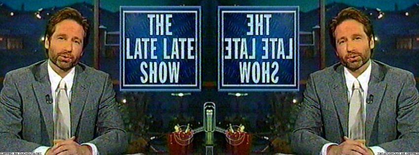 2004 David Letterman  2JW4kW18