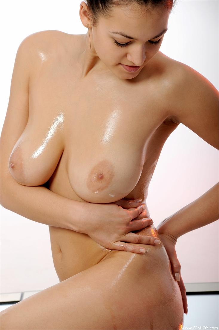 Explain pregnant nude vagina boobs agree