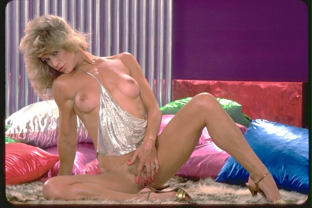 Star marilyn naked xxx chambers