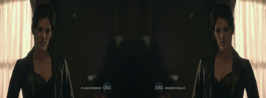 2010 Esprits criminels (TV Series) XwTWpyKv