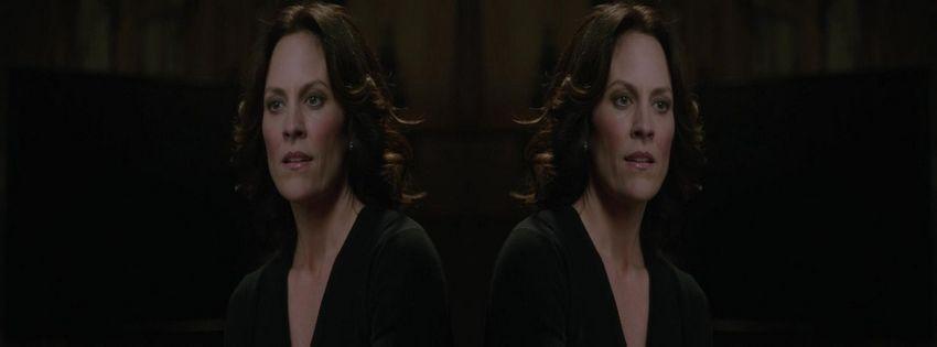 2014 Betrayal (TV Series) AXuHvHWI