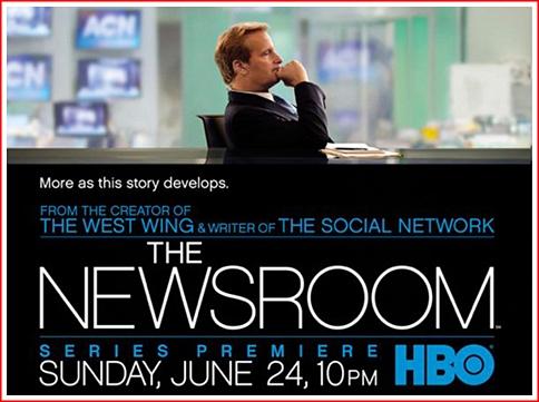 The Newsroom (2012) {SEZON 1} PL.720p.HDTV.x264.AC3-Trutek122