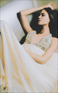 Elena Ryder