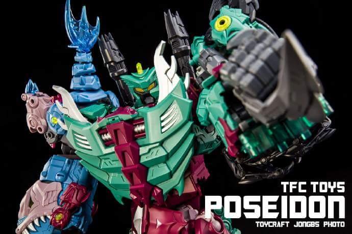 [TFC Toys] Produit Tiers - Jouet Poseidon - aka Piranacon/King Poseidon (TF Masterforce) - Page 4 2GwFR1MS
