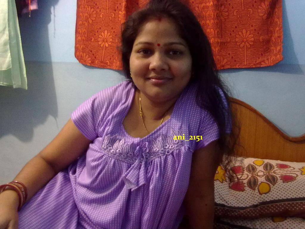 Boothu Kathalu Pdf Telugu Hot