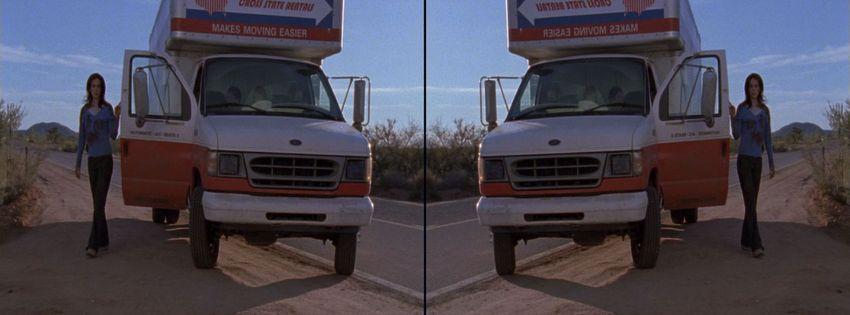 2006 CANDLES ON BAY STREET (TV Movie) FTQSUAgQ