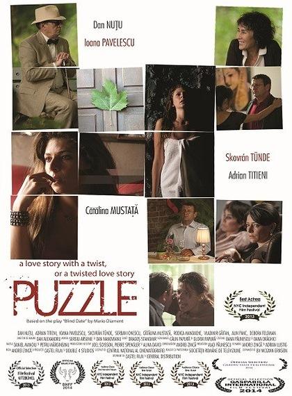 Puzzle 2013 WEB-DL XviD Türkçe Dublaj – Tek Link