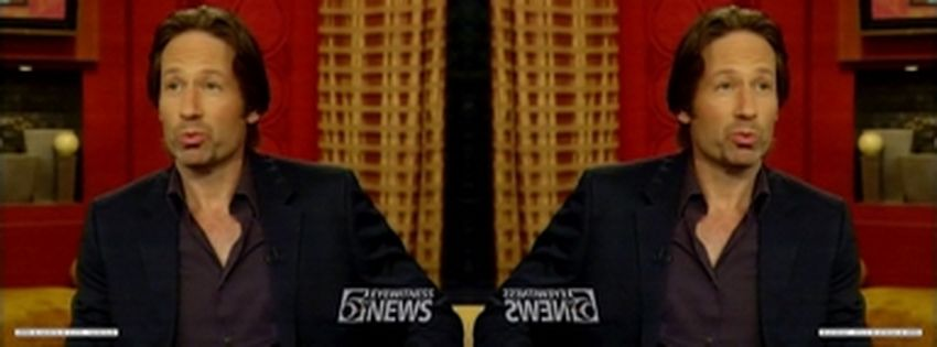 2008 David Letterman  Wd5Br9cZ