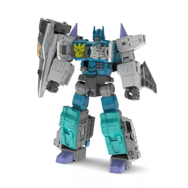 [FansHobby] Produit Tiers - Master Builder MB-08 Double Evil - aka Overlord (TF Masterforce) IopwyPuP