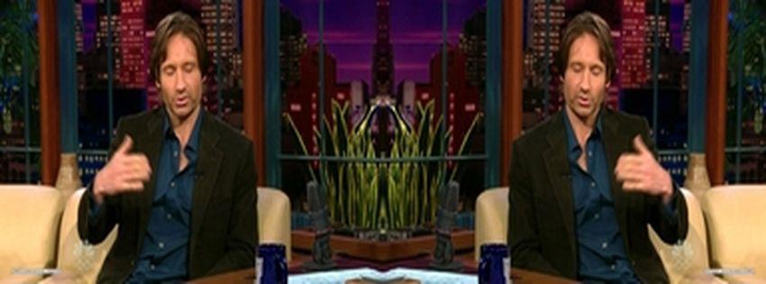 2008 David Letterman  OXjAo9gx