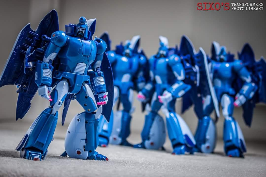 [X-Transbots] Produit Tiers - MX-II Andras - aka Scourge/Fléo - Page 3 TiTTE1M2