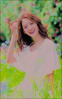 Im Yoon A (SNSD) DTd4PDKo