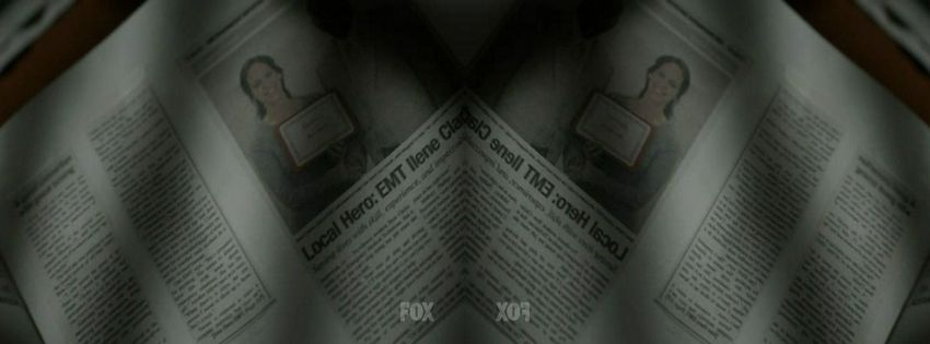 2011 Against the Wall (TV Series) D9fKOpKd